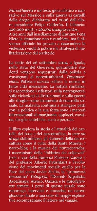 Copertina NarcoGuerra Descrizione Libro (Small)