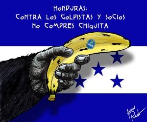 chiquita-esp