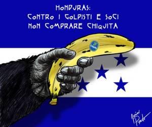 chiquita ita