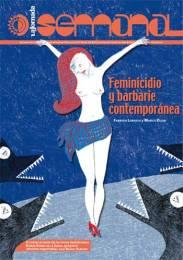 Feminicidio jornada sem-porta934