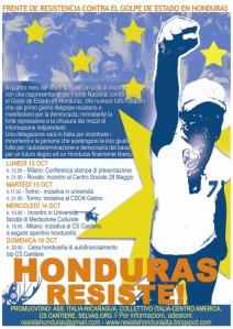 honduras_lok_print (600 x 847)