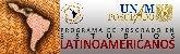 A UNAM Studi Latino Americani-Posgrado en Estudios Latinoamericanos