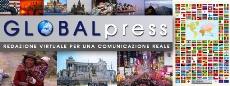 Globalpress Italia