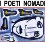I Poeti Nomadi