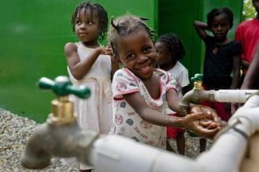 bambini_haiti