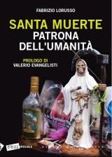 SantaMuertePatrona_copertinamezza