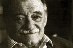Uno de los mas grandes Poetas LatinoAmericanos