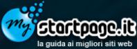 MyStartPage Directory