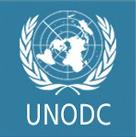 Unodc ONU