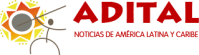 Adital Noticias América Latina y Caribe
