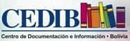CEDIB Bolivia