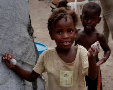 Haiti7