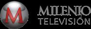Milenio TV Noticias