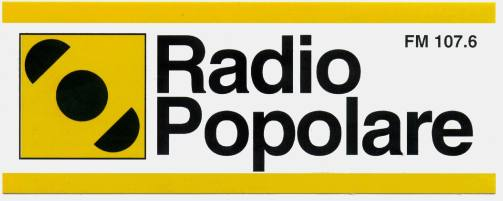 radio-popolare2