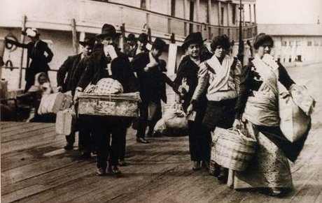 emigrazione-italiana