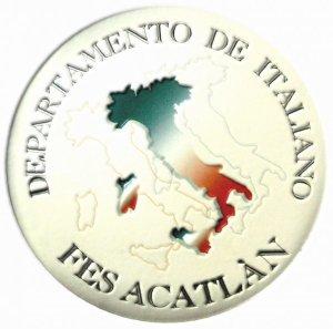 fes italiano