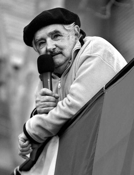 pepe-mujica2
