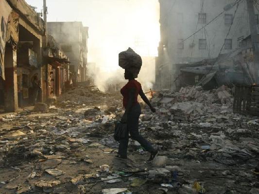 Terremoto-Haiti-4