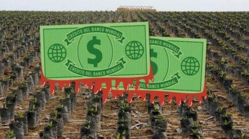 banco-mundial-honduras