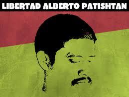 AlbertoPatishtan