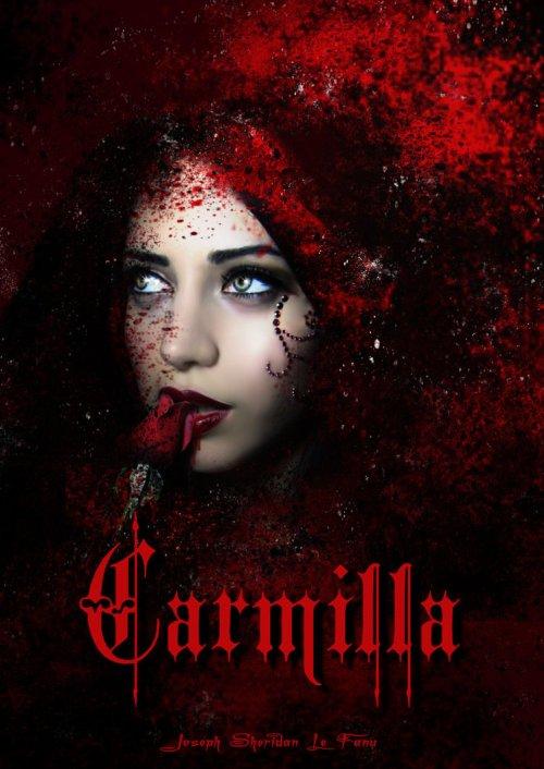 carmilla_book_cover_by_bizarropress-d4r99dy