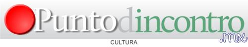 puntodincontromx-cultura-it