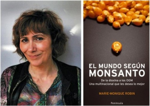 elmundosegunmonsanto-portada-e1278525855212