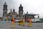 Dia después 14S México 010 (Medium)