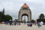 Dia después 14S México 091 (Medium)