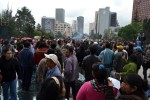 Dia después 14S México 176 (Medium)
