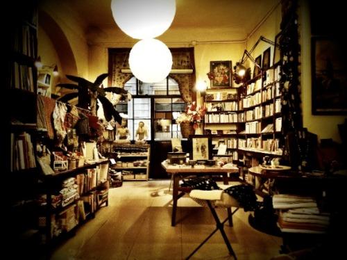 Libreria-Azalai