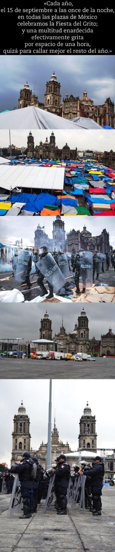 Octavio Paz 15S foto zocalo 500px (Large)