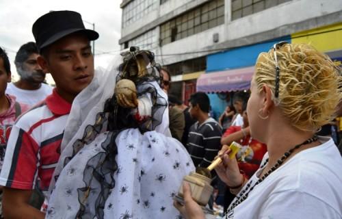 Cumple Santa Tepito 2013 016 (Small)