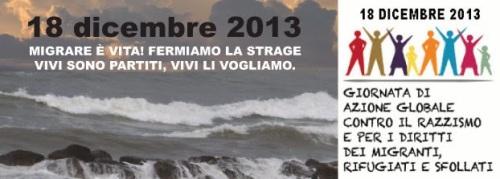 18-DICEMBRE-2013