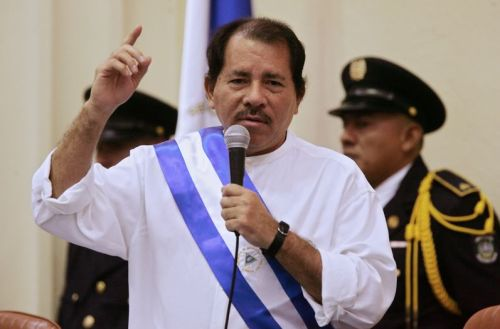 Daniel_Ortega-Reeleccion-Nicaragua