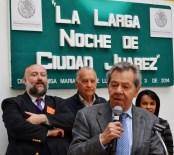 Mural Luciano Cd Juarez 060