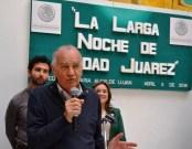 Mural Luciano Cd Juarez 095