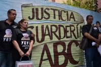 ABC Mural Universidad 100 (Medium)