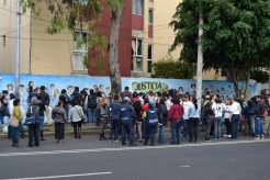 ABC Mural Universidad 111 (Medium)