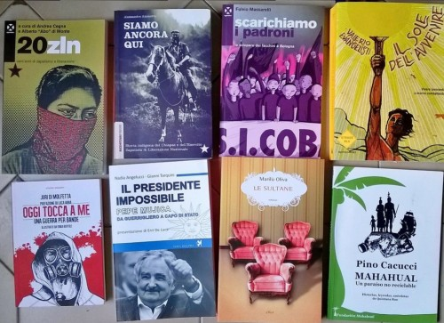 8 libri estate 2014