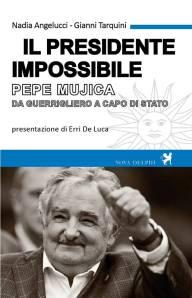 Tarquini Angelucci Mujica presidente impossibile