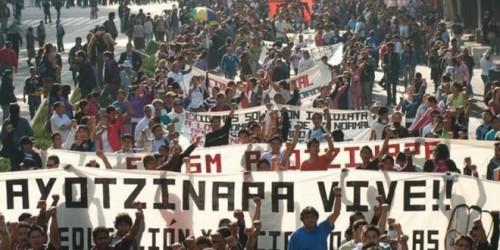 ayotzinapa_1-660x330