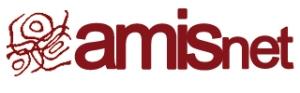 Amisnet agenzia logo1