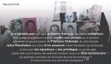 Ayotzinapa Paris Lettera Hollande EPN (10) (Small)