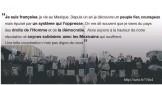 Ayotzinapa Paris Lettera Hollande EPN (2) (Small)