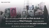 Ayotzinapa Paris Lettera Hollande EPN (4) (Small)