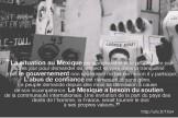 Ayotzinapa Paris Lettera Hollande EPN (5) (Small)
