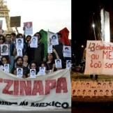 AyotzinapaFrancia_460x290_pub-uploads-columnistas-imagenes varias