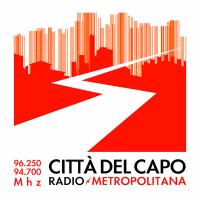 Radio_citta_del_capo