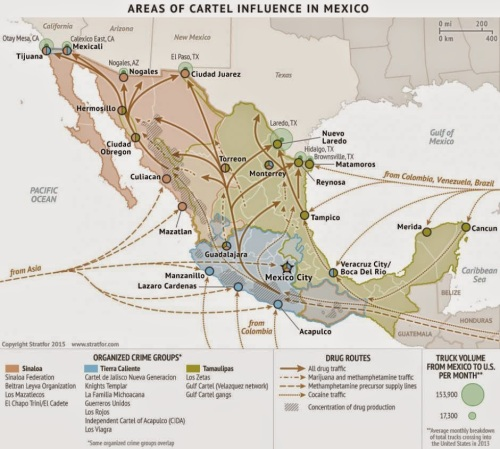 cartel-map-2015